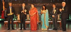 #TEXPROCIL Celebrates Achievement of its Member Exporters with Annual Awards Presentation