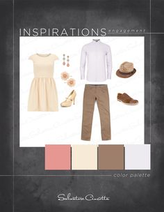 this dressy outfit provided by womens- us.dorthyperkins.com mens- Ted Baker