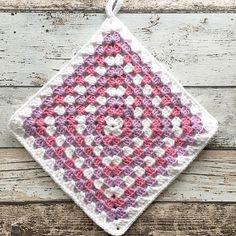 Blanket, Dusk, Crochet, Cotton, Punto Cruz Gratis, Crochet Basket Pattern, Threading, Ganchillo, Blankets