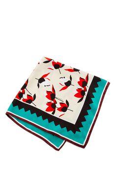 66 meilleures images du tableau scarf   Scarf head, Scarf design et ... 7bf50521c12