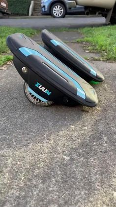 Two Wheels self Balancing Scooter with RGB LED. #hightech #coolgadgets #rollerskates #techgadget #cool New Technology Gadgets, High Tech Gadgets, Gadgets And Gizmos, Home Gadgets, Cool Technology, Latest Gadgets, Clever Gadgets, Cool Gadgets To Buy, Amazing Gadgets