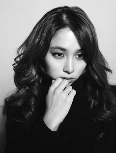 イ・ミンジョンlee min-jung