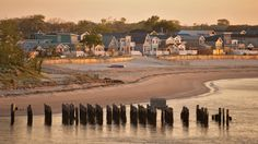 Breezy Point, Queens: Tested by Hurricane Sandy - The New York Times