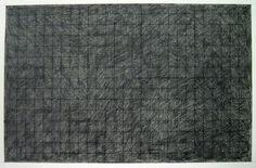 Alex Dunn Grey Drawing Twenty Seven, 2007 46 x 63 cm Shades Of Grey, 50 Shades, Drawings, Artist, Artwork, Work Of Art, Auguste Rodin Artwork, Shades Of Gray Color, Fifty Shades