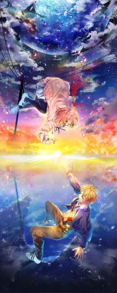 10 Best Anime Series -Let's Get You Hooked On Anime