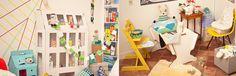 Kids gallery furniture