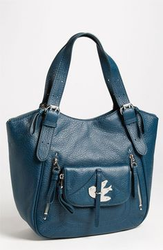 AWW, I really like this one! MARC BY MARC JACOBS 'P2M' Tote available at #Nordstrom