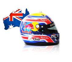 #MarkWebber F1 2013, Mark Webber, F1 Season, F1 Drivers, Car And Driver, F 1, Formula One, Cool Cars, Race Cars
