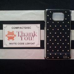 Samsung mobile phone case GiftHulk Testimonial for 250 HC #GiftHulk Invite code LD91347 http://www.gifthulk.com/invite/LD91347