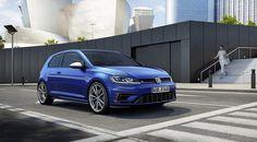 Cuidado Volkswagen habría falseado datos de ventas en Francia