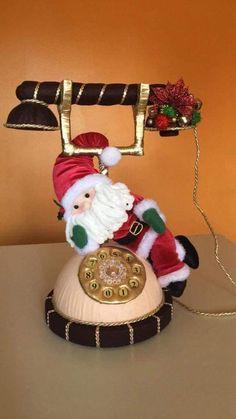 Christmas Decorations, Christmas Ornaments, Holiday Decor, Merry Christmas, Santa, Crafts, Home Decor, December, Christmas Crafts