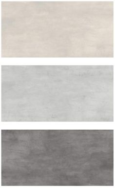 Burghley Stone Tiles come in 3 delicious colours! Create the natural look in your home. #UnlockYourDreamHome