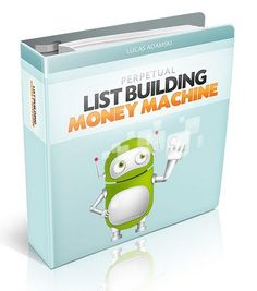 Perpetual List Building Money Machine Review – The Proven Step by Step List-Getting Money System to Generate 1,571 New Subscribers in 28 Days for Free.  http://www.jvsoftwarereview.com/perpetual-list-building-money-machine-review-the-proven-step-by-step-list-getting-money-system-to-generate-1571-new-subscribers-in-28-days-for-free/
