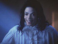MJ ghosts