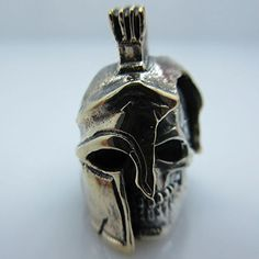 Spartan Paracord / Lanyard Bead in .925 Sterling Silver &... https://www.amazon.com/dp/B01DDUIK1Y/ref=cm_sw_r_pi_dp_13izxbX5Q3Z8J