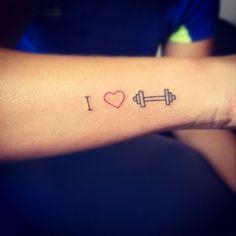 Fitness Tattoos, Fish Tattoos, Tattoo Ideas, Tattoo Female, Tattoos