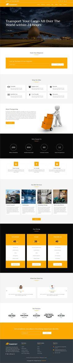 Friend finder social network html5 template pinterest social friend finder social network html5 template pinterest social networks template and mobile app design maxwellsz