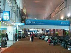 dubai airport - Google Search