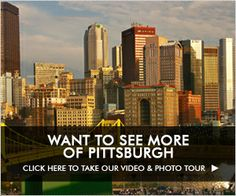 Things To Do In Pittsburgh - Outdoors - Arts - History - Free Family Fun - Visit Pittsburgh, PA