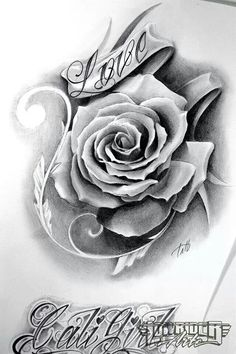 Tatoo i want on my hip Art Chicano, Chicano Art Tattoos, Tatuajes Tattoos, Kunst Tattoos, Neue Tattoos, Tattoos Skull, Body Art Tattoos, Hand Tattoos, Cool Tattoos