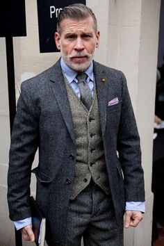 [Nick Wooster]