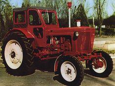 MTZ-5