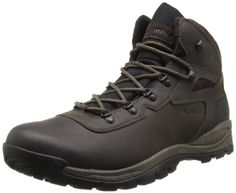 Keen Homme Targhee III Mid Waterproof Walking Bottes Marron Sport Outdoors