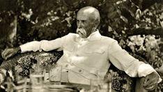 """Novoroční projev T.G. Masaryka (1934): """"Sláva na výsostech Bohu a na zemi pokoj lidem dobré vůle!""""   Svobodné fórum"""