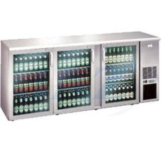 Jooj, bral by som domov takýto barík na pivko :P Kto ma obdaruje na vianoce ? :D    http://www.jaz.sk/produkty/barove-moduly/511k/