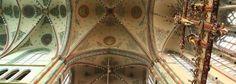 3D panorama St Willibrordkerk