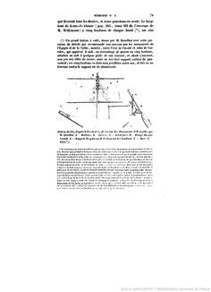 gouvernail Nil Archéologie navale. [Volume 1] / par A. Jal,...