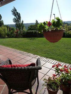 Casas dos Infantes BB @ Caldas da Rainha, Portugal
