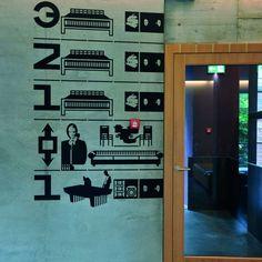 De albergues, entre Madrid y Reikiavik | Fotogalería | El Viajero | EL PAÍS