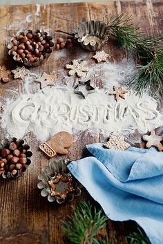 Are you looking for inspiration for christmas aesthetic?Browse around this website for unique Christmas inspiration.May the season bring you peace. Merry Christmas Wallpaper, Hygge Christmas, Noel Christmas, Merry Little Christmas, Winter Christmas, Christmas Smells, Holiday Wallpaper, Minimal Christmas, Winter Snow