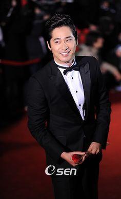 Kang Ji-hwan #kdramahotties