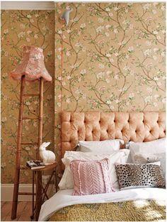 dormitorio.jpg (606×806)