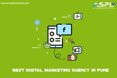 Acropolissystems is one of the best digital marketing agencies in Pune will definitely guide you on how the Best digital marketing company in Pune can help you! For more details please contact us at www.acropolissystems.com. Digital Marketing Channels, Best Digital Marketing Company, Radio Channels, Interest Groups, Digital Tv, Marketing Techniques, Electronic Media, Pune, Positivity
