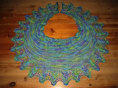 Img_5952_small2 Shawls, Crochet Earrings, Projects, Jewelry, Log Projects, Blue Prints, Jewlery, Jewerly, Schmuck