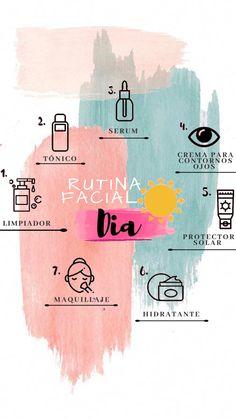 Face Care Tips, Face Skin Care, Facial Tips, Facial Care, Beauty Care Routine, Glow Up Tips, Skin Detox, Skin Food, Tips Belleza