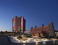 free play at downstream casino