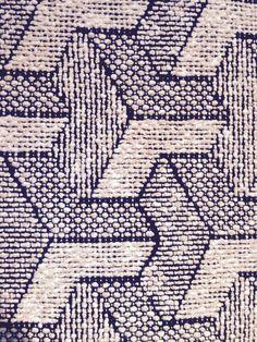 Designers guild Escher zinc