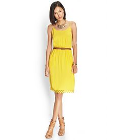 Forever 21 is the authority on fashion & the go-to retailer for the latest trends, styles & the hottest deals. Shop dresses, tops, tees, leggings & more! Beautiful Summer Dresses, Beautiful Outfits, Cute Dresses, Cute Outfits, Fashion Pictures, Playing Dress Up, Dress Me Up, Spring Outfits, Dress Skirt