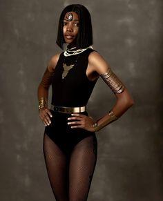 African Models, Fashion Models, Models, Fashion, Fashion Patterns