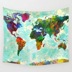 Shop products with unique designs by various artists from around the world. Worldwide shipping available at Society6.com.