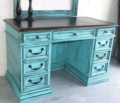 Furniture ideas on Pinterest