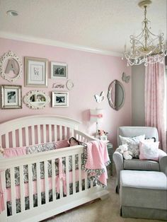 553 Best Nursery Ideas Images Nursery Set Up Nursery Ideas Baby
