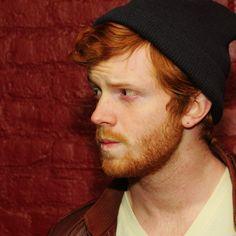 #beard #bearded #hotguy