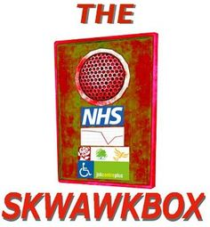 'Scroungers' irrelevant to the welfare bill. Why Govt's REALLY obsessed by them.. | The SKWAWKBOX Blog