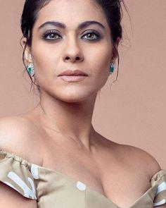 Indian Actress Hot Pics, Bollywood Actress Hot Photos, Most Beautiful Indian Actress, Indian Actresses, Priyanka Chopra Makeup, Shraddha Kapoor Bikini, Actress Without Makeup, Bollywood Makeup, Girl Fashion Style