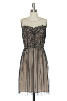 $37 LOVE this lace bridesmaid dress..